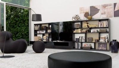 designaholic_negocios-diseño-bb-italia