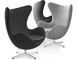 Designaholic_ArneJacobsen_3