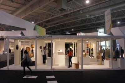 designaholic_diseño-arquitectura-latinoamerica-09