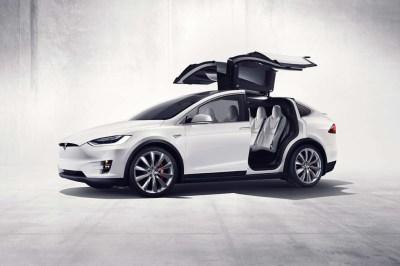 Designaholic_Tesla_1