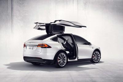 Designaholic_Tesla_3
