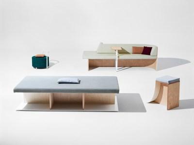 Designaholic_Housewarming_2