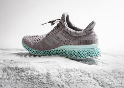 designaholic_zapatos-suela-impresion-3d-adidas-02