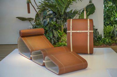 desingaholic_design-miami-2015-marcel-wanders