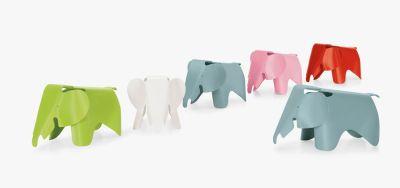 designaholic_elephant_2