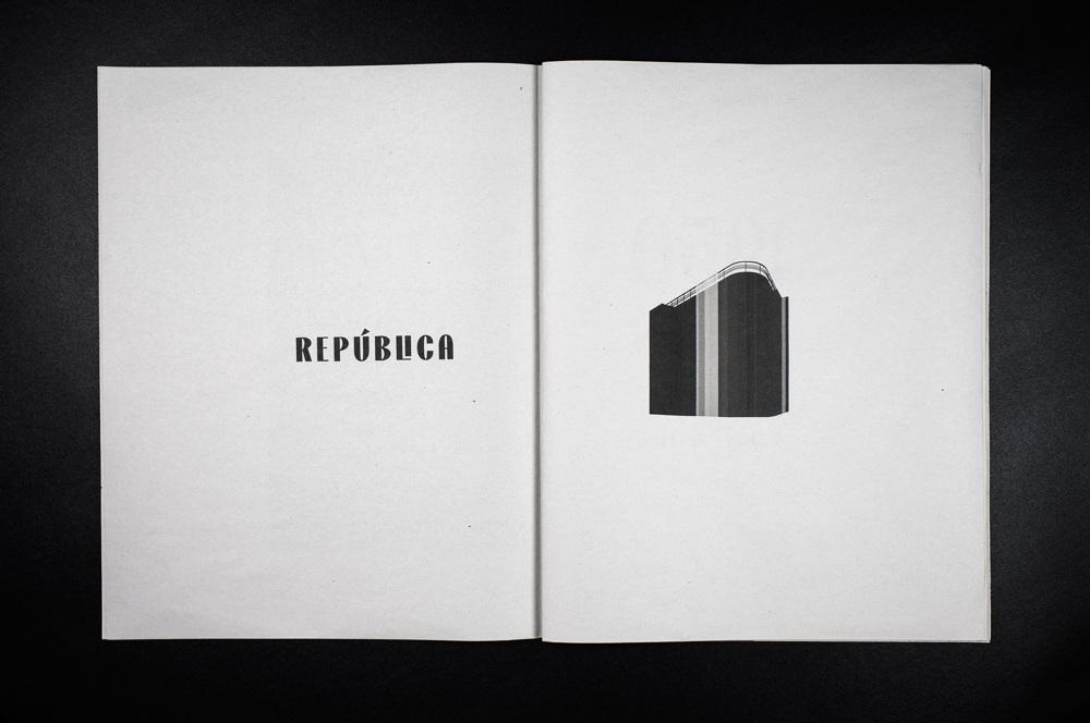 Designaholic_LQH_5