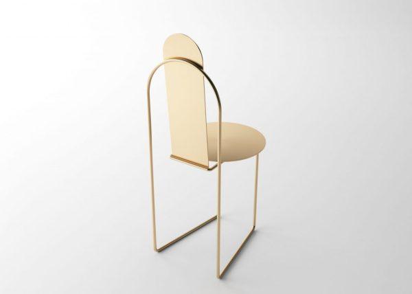Designaholic_PedroVenzon_3
