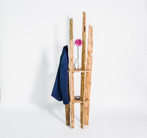 Melpa - Notwaste (2014)