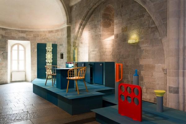designaholic_fabien-cappello-decode-exhibition-CAPPELLO