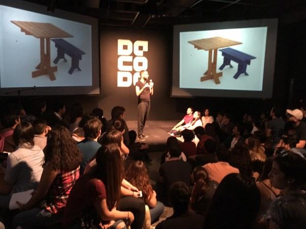 designhaolic_decode-2016-13