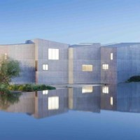 Architecture: Venice Biennale 2012: David Chipperfield officially appointed director