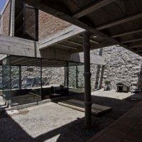 * Residential Architecture: Materka House by T3arc