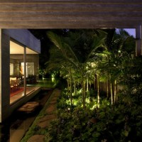 * Residential Architecture: Yucatan House by Isay Weinfeld