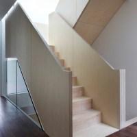 * Residential Architecture: Wakefield Street Townhouses by Piercy & Company