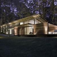 * Residential Architecture: Casa RO Tapalpa by Elías Rizo Arquitectos