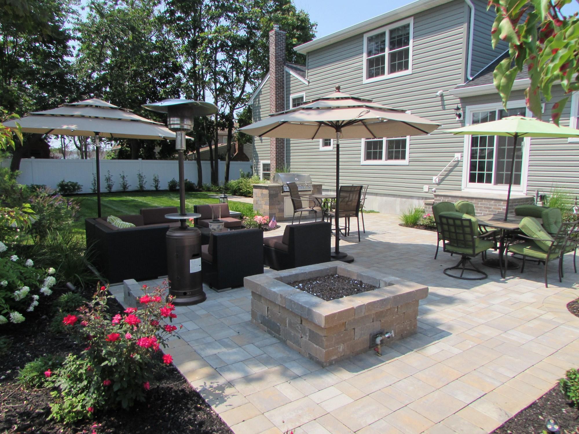 long island patios ny