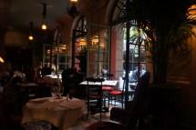 Rue Saint Honore Hotel Paris