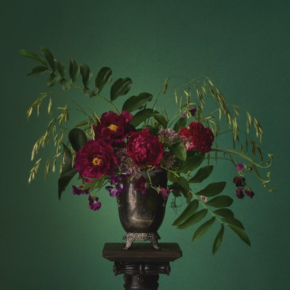 loewe_loewe_past_present_future_exhibition_flower_09