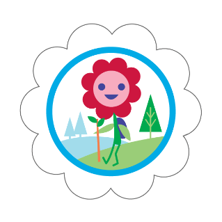 Daisy Badge at Home: Eco Learner
