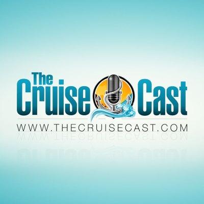 Cruise Cast Logo