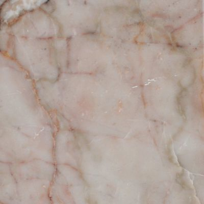 marble pink cream design and direct