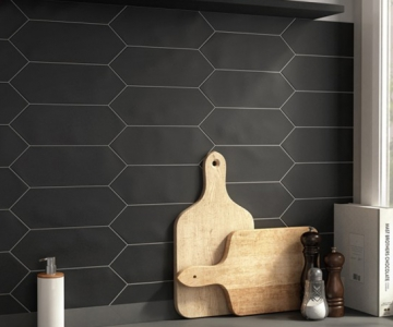 casey series picket design and