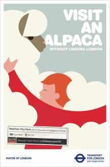 alpaca_aotw