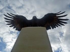 national-memorial-arboretum17