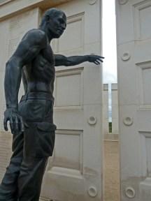 national-memorial-arboretum3