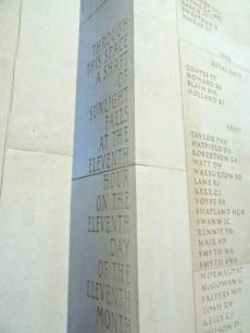 national-memorial-arboretum9