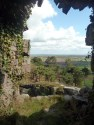 beeston castle 11