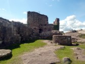 beeston castle 12