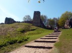 beeston castle 3