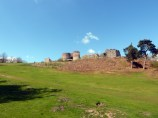 beeston castle 5