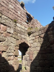 beeston castle 9