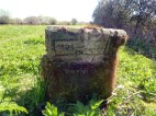 shropshire union canal 4