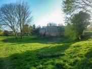 holt castle 1