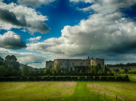chirk-castle-12
