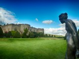 chirk-castle-5