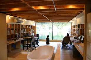 inside-of-the-house-with-bath2_et
