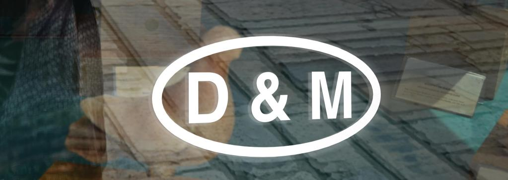 Design and more & illustration design thomas ducourneau DUC conditions générales de vente