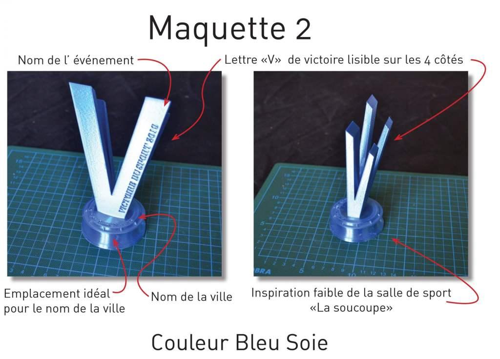 dossier-recherche-design-impression-3d-trophee-victoires-sport-saint-nazaire 3