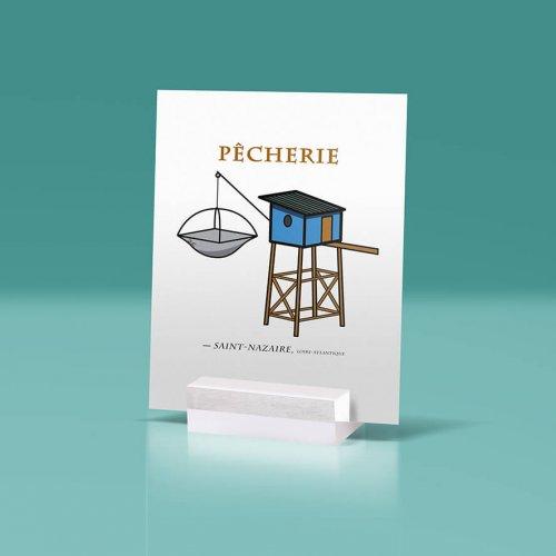 design and more open source médiathèque picto architecture design pecherie