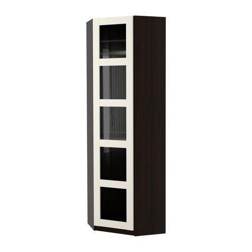 Guardaroba Pax Bergsbo Ikea