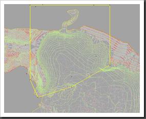 Autodesk Civil 3D 2011