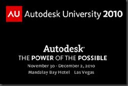Autodesk Contests