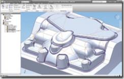Autodesk Manufacturing – Kanazawa Japan?