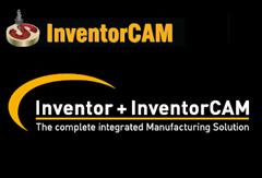 InventorCAM Alliance Partner