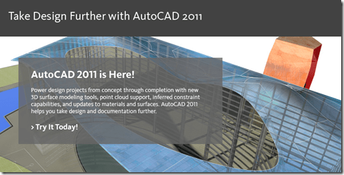 AutoCAD Resource Center