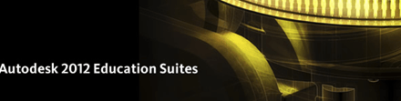 Autodesk Releases Suites for Education
